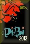 dessin-logo-col-bouton-101x150