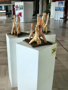 Expo-Sochaux-Août