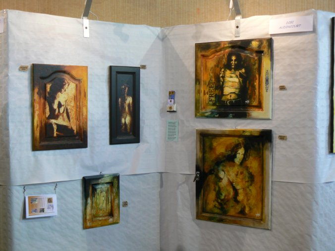 Dernières peintures dans DERNIERES PEINTURES expoarbouans2008