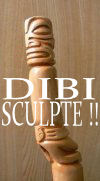 dibi-sculpte-text