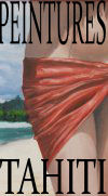 peintures-Tahiti-text