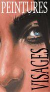 peintures-visage-text