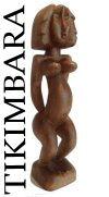 Tikimbara-text
