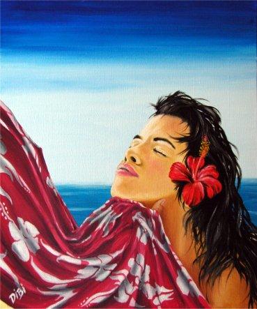 Ia orana...Maeva dans TAHITI visagepareopm