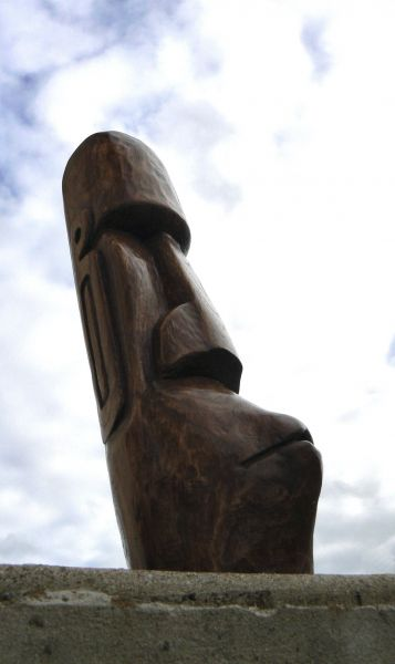 moaiprofil1.jpg