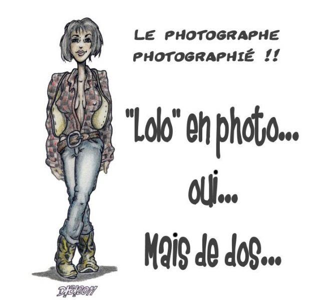 girl-dibi2011