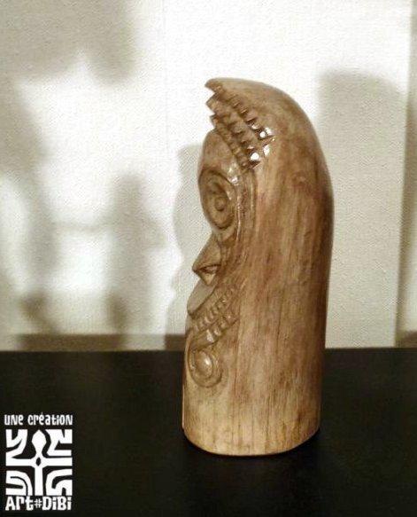 Vanuatu3 sculpture