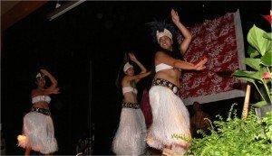 Danse1-300x173