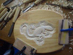 GeckoWc-atelier-300x225