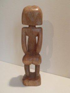 Tikimbara-dos-TW-224x300 sculpture