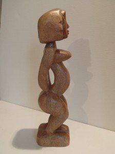 Tikimbara-profil-TW-224x300 Polynésie