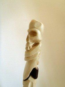 heskull-3-224x300
