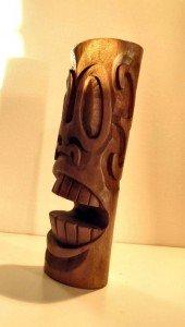 tiki-porte-cartes-seul-170x300 Polynésie