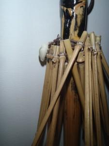 canne-tiki-zoomjupe-225x300 Bambou