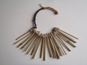 Collier Bambou dans Le Bâton collier-bambou-300x225