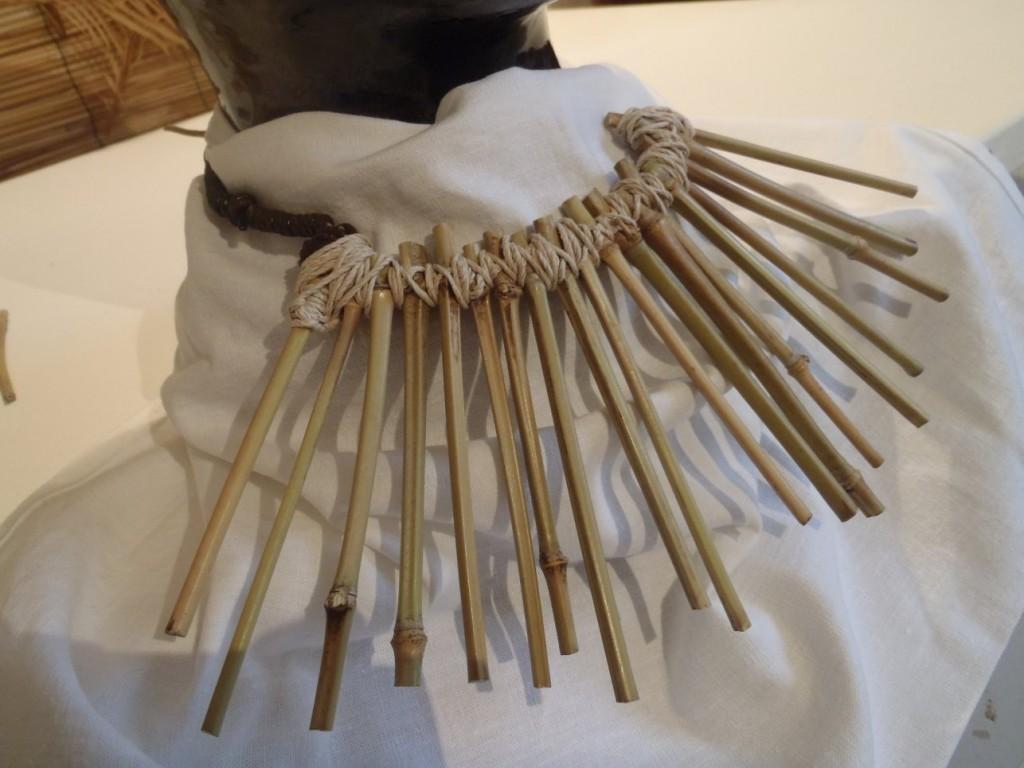 collier-bambou2