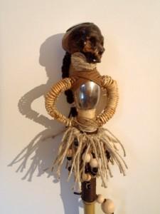 skull-vernis1-225x300 canne de marche