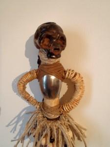 skull-vernis2-225x300 jester stick
