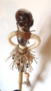 skullstick5-167x300 Arts premiers dans Le Bâton