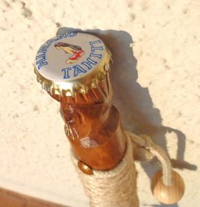 baton1-2-290x300 bâton de marche en bois