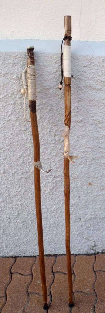 baton de marche en bois On baton de marche artisanat de la chartreuse