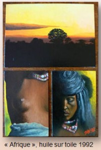 Mon parcours...Qui-suis-je? afric-huile-201x300