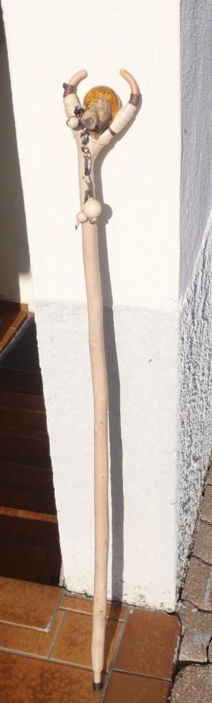 Bâton de magicienne dans Le Bâton baton-magic1
