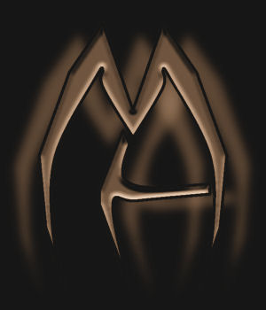 logo-m-a canne