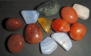 Spotlight et coup de cœur...de pierres. dans Spotlights stones-300x186