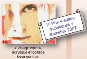 visage-voile-300x204