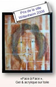 wittenheim-194x300