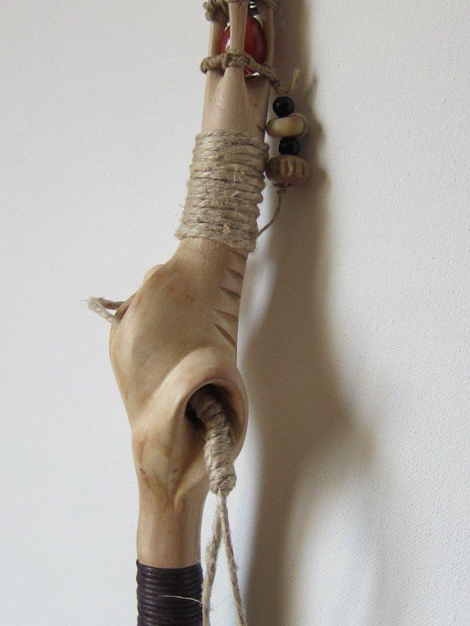 baton-corna-3 bâton de marche