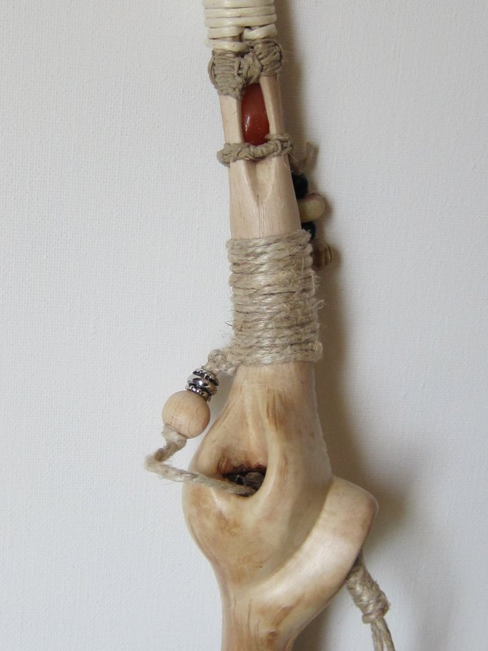 baton-corna-4 bâton de fou