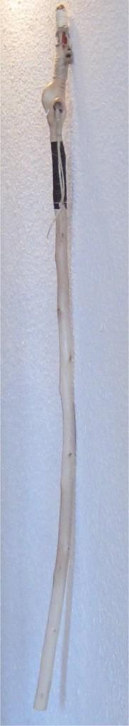 baton-full chanvre
