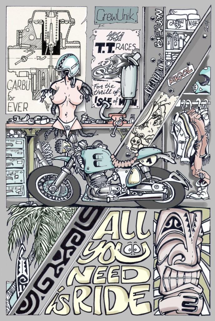 crobard-AllynisR-col20-pm