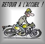 retour accueil moto