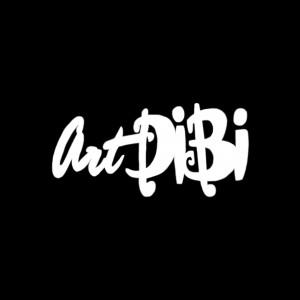 Logo artDiBi 2017