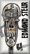 Edmond-Steur