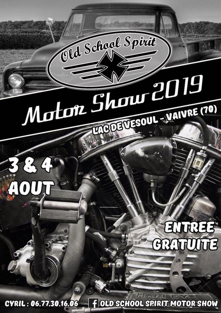 illustration-old-school-spirit-motor-show-2019