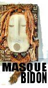 masque-bidon
