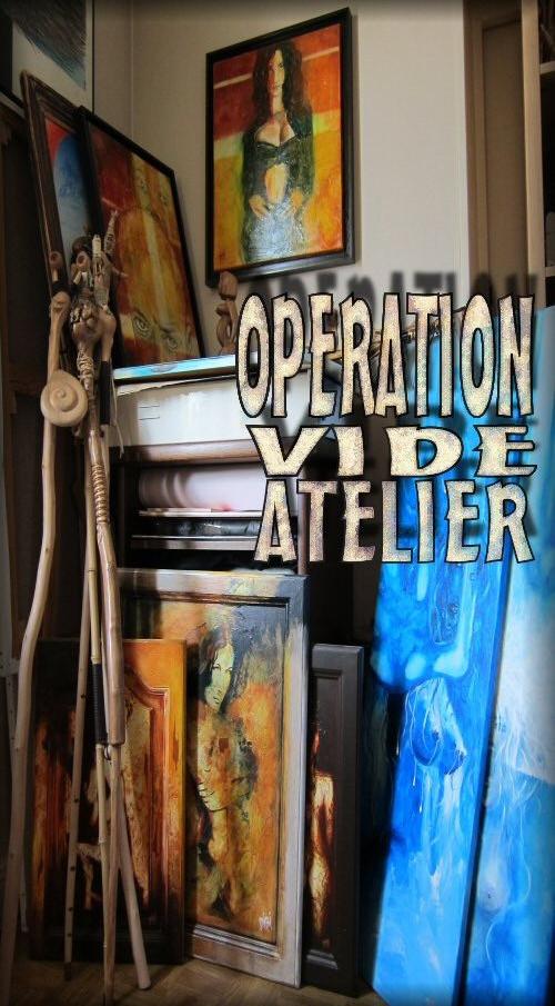 Image-Vide-Atelier