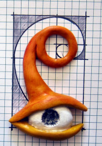 logo-etude-moulage-1-618