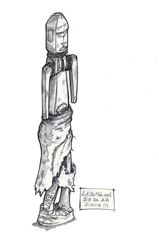 divinite-01-dessin