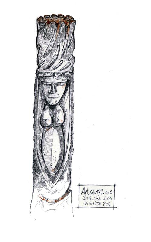 divinite-02-dessin