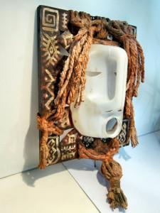 Masque-Bidon-3-4