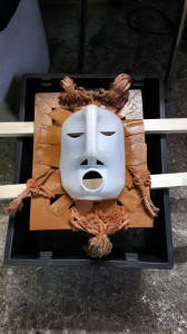 Masque-Bidon-sechage