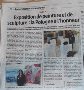 Article-Alsace-Illzach2018