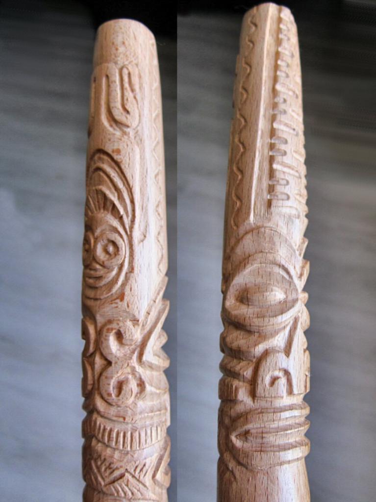 Bâton-Poly-détails-2