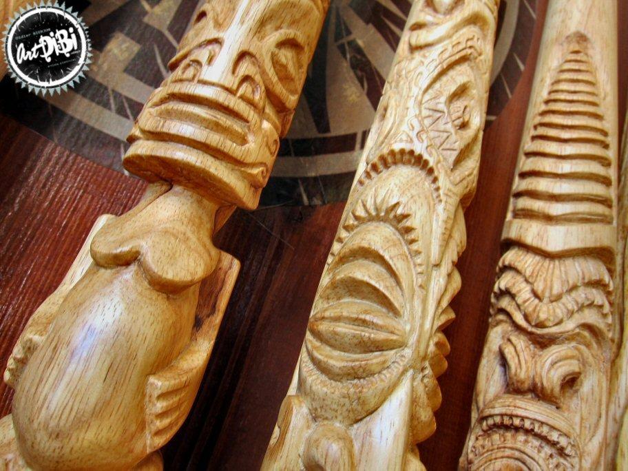 Details-Tiki-Artdibi